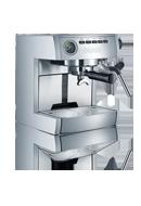 Espresso ES 85