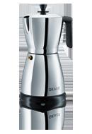 Kávovar EM 85